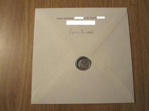enveloppe-décorée-verso-300x225 Décoration dans Faire part
