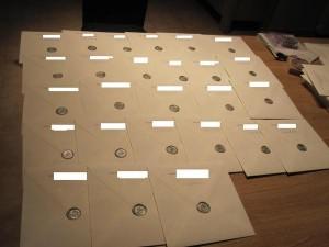 fini-300x225 enveloppe
